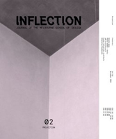 Inflection_vol-2