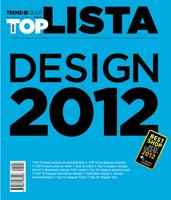 lista_design_csak_cover_small_kicsi_net